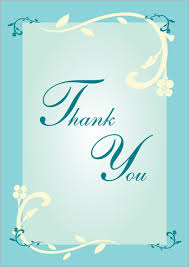 free ecards thank you thank you cards thanksgiving cards thank you cards free thank