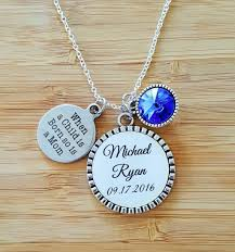 push gifts for new fashionable ideas push present necklace new gift gifts