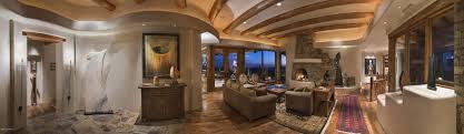 The Living Room Scottsdale 11057 E Distant Hills Drive Scottsdale Az 85262 Photos