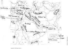 Asia Map Quiz Game by Map Quiz Greece At World Geography World Geography Map Quiz