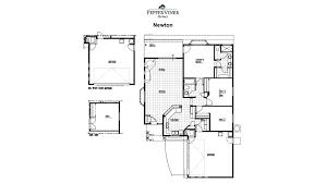 floor plan garage the schoolyard floor plans pepper viner homes