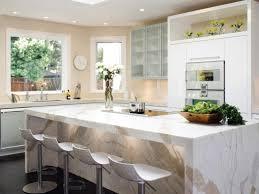 simple beige color wooden kitchen island with black color granite pretty white wooden kitchen