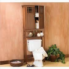 Oak Bathroom Cabinets by Oak Bathroom Over The Toilet Cabinets Www Islandbjj Us