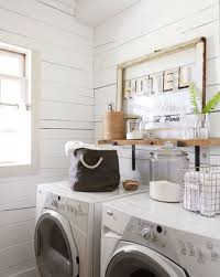 How To Decorate A Laundry Room Decorating Laundry Room The Laundry Room The Laundry Room