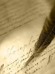 Doreshkrimi me i vjeter ne gjuhen shqipe, 1210 Images?q=tbn:ANd9GcTjv5exwnWV-9LWZDNxDuYebuc9bTsB0U9EE8-S6Zzjf_T9ADsMzQ