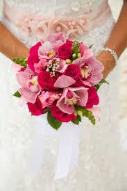 wedding flowers orchids st islands florists wedding flowers island