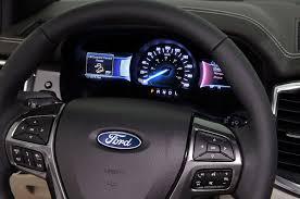 Ford Explorer Interior - gallery ford explorer 2016 2016 ford explorer 2015 ford
