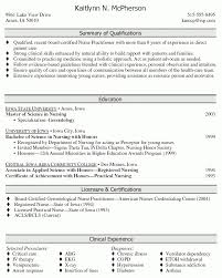 Professional Summary Examples For Resume For Customer Service by Summary Resume Examples Sales Associate Resume Sample