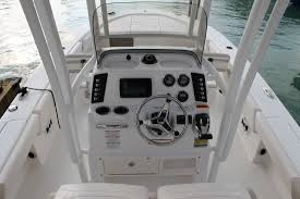robalo 246 cayman 2017 2017 reviews performance compare price