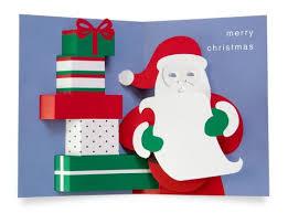 moma christmas cards moma cards stylish modern and arty