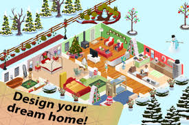 Home Design Game By Teamlava Home Design Game Teamlava U2013 Home Style Ideas
