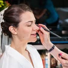 makeup artist in md professional makeup artist carol stover 19 photos makeup