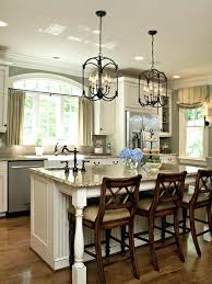 mini pendant lighting for kitchen island pendant lighting for kitchen islands corbetttoomsen