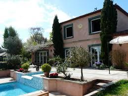 deco maison rustique beau maison neuve amiens avec avis plan de maison neuve style