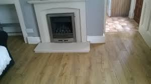 Quick Step Rustic Oak Laminate Flooring Laminate U2013 Derek Evans Floor Laying