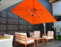 Patio Furniture Cushions Sale by Furniture Magnificent Sweet Walmart Outdoor Furniture Gazebos