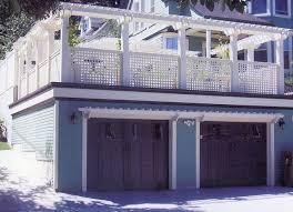 building a 2 car garage garages etc photos garage builders king snohomish pierce county