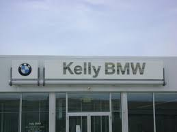 bmw dealers columbus ohio bmw columbus oh 43230 car dealership and auto financing
