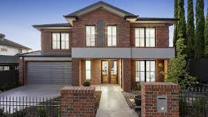 killara st box hill a modern offering with timeless facade