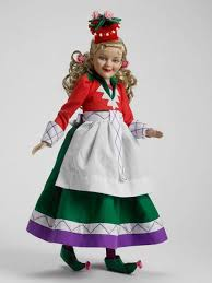 Barbie Doll Halloween Costumes 78 Wizard Oz Images Fashion Dolls Barbies