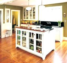 mobile kitchen island ikea mobile islands for kitchens movable kitchen island ikea uk