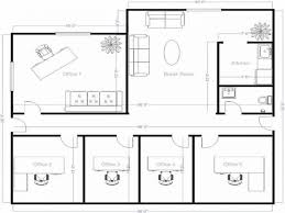 Commercial Floor Plans Free Office 40 Small Commercial Office Building Plans Commercial