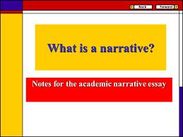 catch    essay topics Pinterest Argumentative essay writing middle school zones
