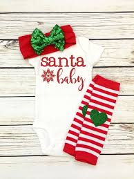 my christmas baby girl best 25 baby girl christmas ideas on names