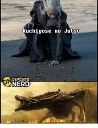 25 best memes about kuchiyose no jutsu kuchiyose no jutsu memes