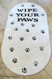 Buy Wipe Your Paws Door 33 Best Wipe Your Paws Doormat Images On Pinterest Doormat Door