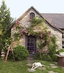 beautiful garden pictures home garden tours