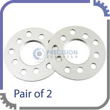 lexus wheels spacers 5mm hubcentric wheel spacers fits lexus u0026 toyota 5x114 3