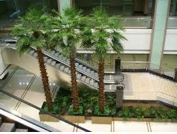 artificial trees on sales quality artificial trees supplier