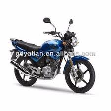cbr street bike 200cc street bike 200cc street bike suppliers and manufacturers