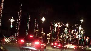 christmas lights cold play christmas coldplay christmas lights maxresdefault instrumental