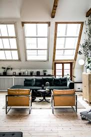 Living Room Ideas With Black Leather Sofa Living Room Leather Furniture Cirm Info