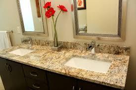 rockingham marble u0026 granite home