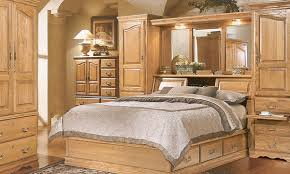 Maine Bedroom Furniture Manificent Decoration Bedroom Furniture Portland Furniture