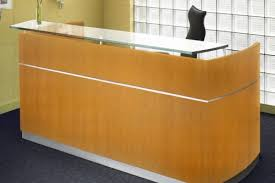 Reception Office Furniture by Reception Desks Office Resource Group