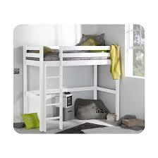 ma chambre d enfa lit enfant mezzanine cargo 90x190 cm ma chambre d enfant prix