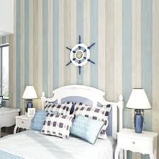 mediterranean style bedroom aliexpress com buy 3m mediterranean style bedroom living room
