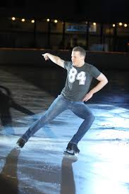 93 best for michael ice skating images on pinterest ice skating