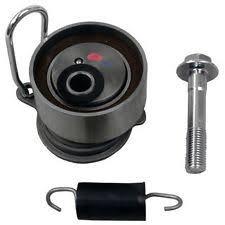 2001 honda civic timing belt tensioner engine timing belt tensioner beck arnley 024 1635 fits 01 05 honda