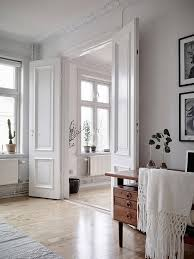 White Home Interior 7392 Best Interiorisationism Images On Pinterest Live