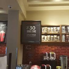 Barnes And Noble Huntington Beach Starbucks 60 Photos U0026 120 Reviews Coffee U0026 Tea 7881 Edinger