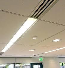 kitchen ceiling fluorescent light fixtures fluorescent kitchen ceiling lights naderve info