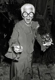 fashion icon iris apfel geriatric starlet u2039 clik hear