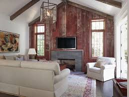 Barnwood Wall Shelves Best 25 Barn Wood Walls Ideas On Pinterest Weather Wood Diy