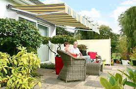 Argos Awnings Half Cassette Manual Garden Patio Awning Sun Canopy Shade