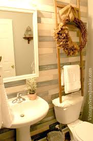 country bathroom designs french country bathroom decorating ideas u2013 hondaherreros com